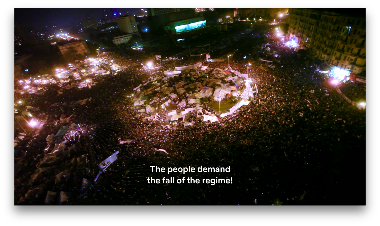 the people demand the fall of the regime.png